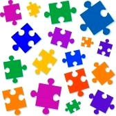 4022650-jigsaw-pieces-vector-illustration-all-elements-are-separate-and-fully-editable